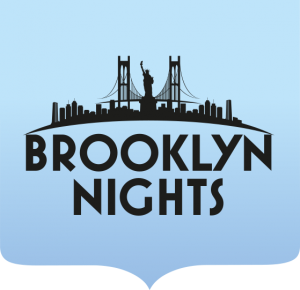 Brooklyn_Nights_logo_Shield_2lines